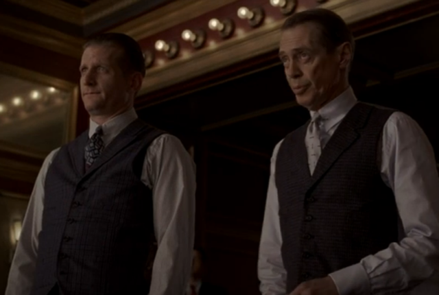 boardwalk empire season episode tv fanatic Watch Boardwalk Empire Season 1-4 Online 640x430