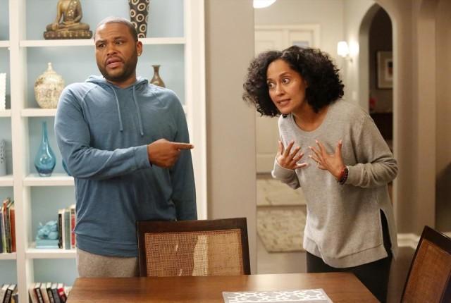 Watch black ish season 1 episode 8 online tv fanatic