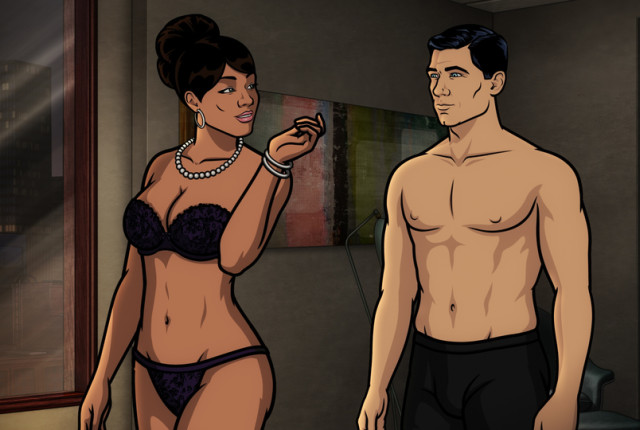 watch archer free online full episodes