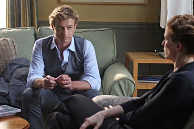 The-mentalist-pic