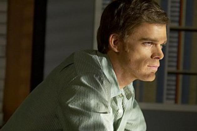 Dexter-picture