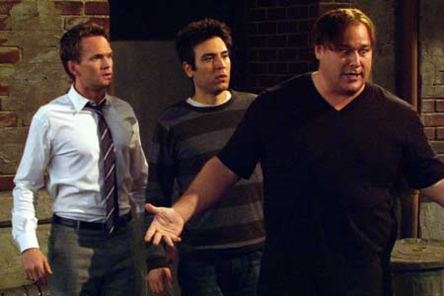 Barney-and-ted-have-daves-back
