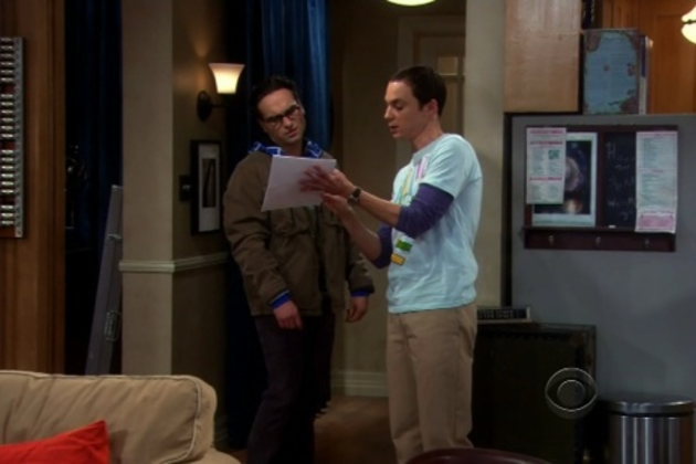 Sheldon-and-leonard-discuss-the-rules