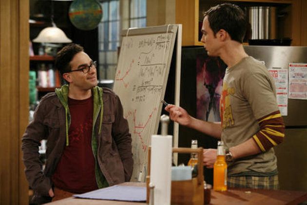 Sheldon-and-leonard