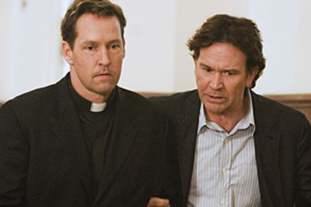 Nate-and-priest
