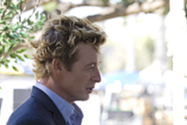 Pic-of-the-mentalist
