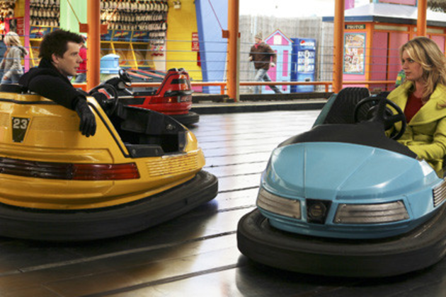 Alexis-and-daniel-in-bumper-cars