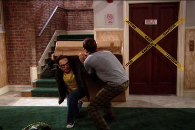 Sheldon-and-leonard-deliver