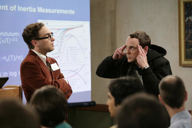 Sheldons-mind-trick