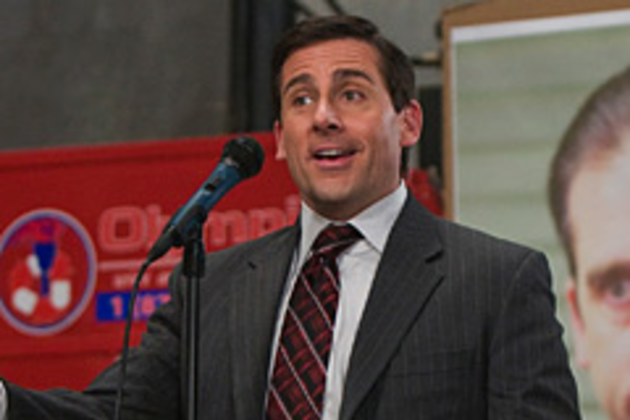 Michael-scott-on-the-lecture-circuit