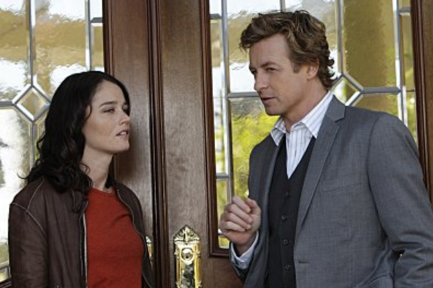 The-mentalist-co-stars
