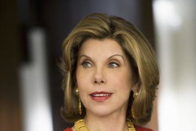 Christine-baranski-as-victoria-hartley