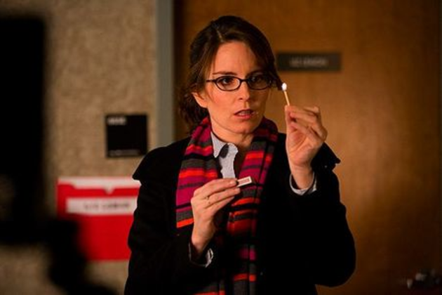 Liz-lemon-lights-up
