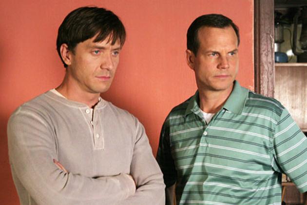Brothers-henrickson