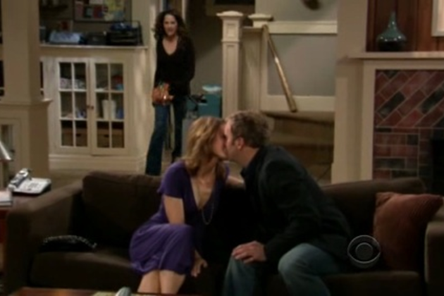 Gary-and-ms-plummer-make-out