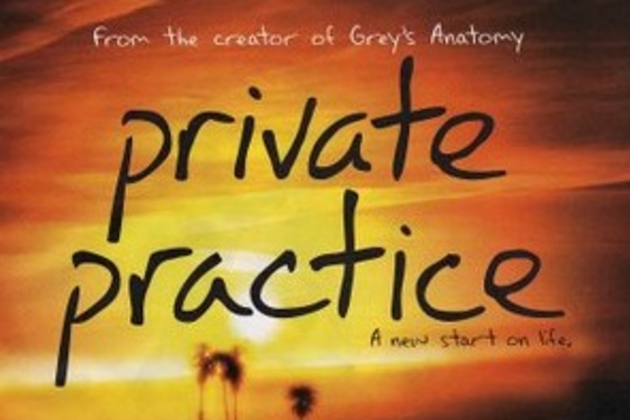 Private-practice-season-2