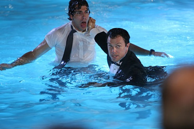 Casey-and-chuck-swim
