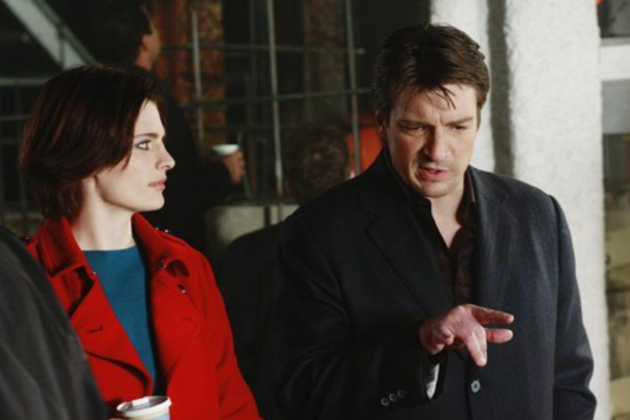 Castle-and-beckett-photo