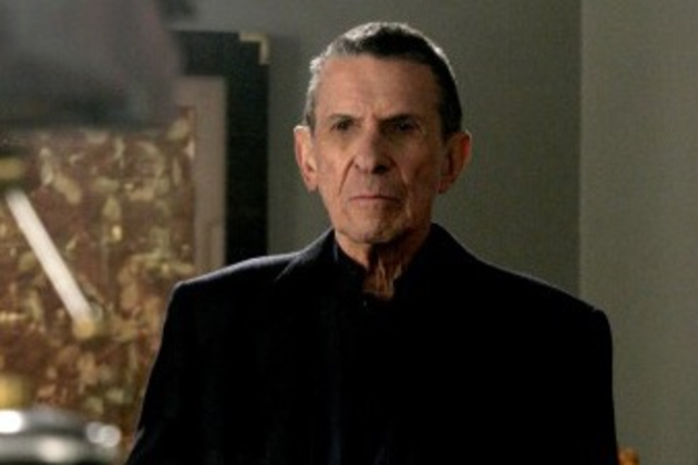 Leonard-nimoy-as-william-bell