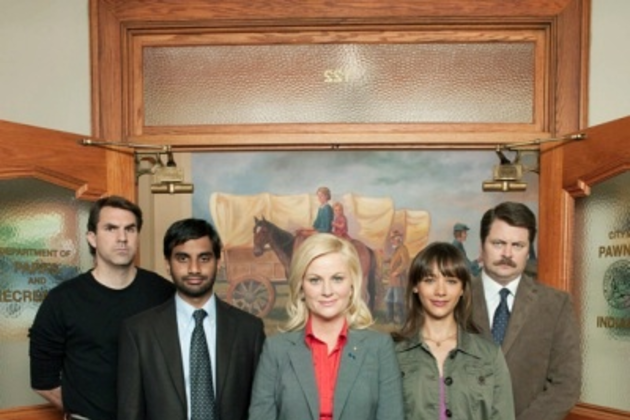 Parks-and-recreation-cast