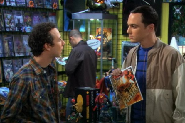 Sheldon-is-angry-at-stuart