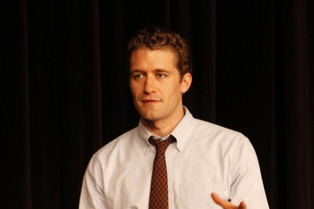 Will-schuester-image
