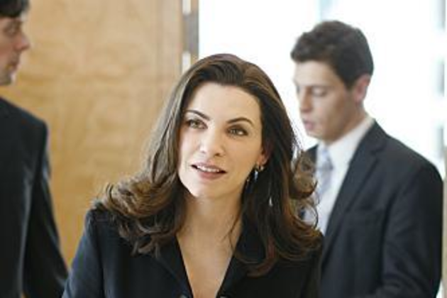 Julianna-margulies-as-alicia-florrick