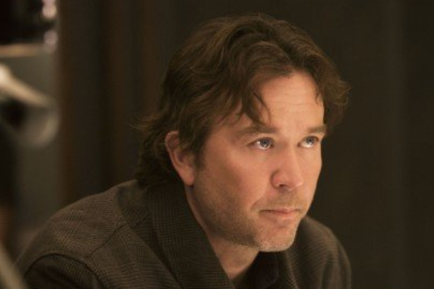 Timothy-hutton-pic