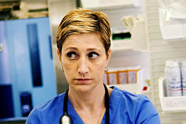 Nurse-jackie-picture