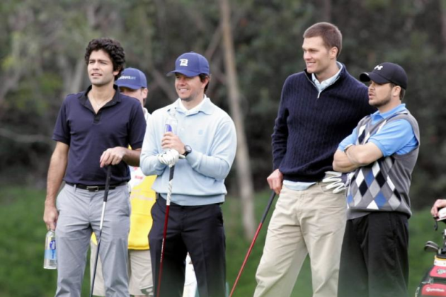 Tom-brady-entourage