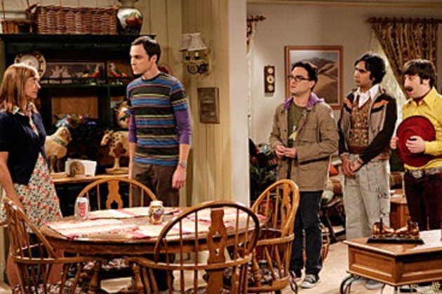 The-boys-come-for-sheldon