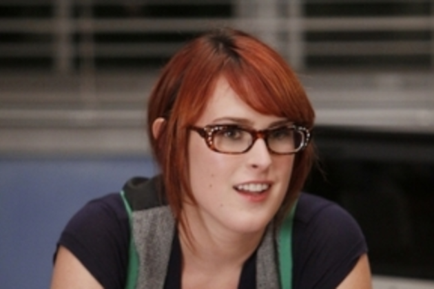 Rumer-willis-on-90210