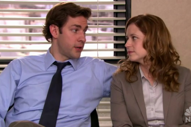 Jim-and-pam-picture