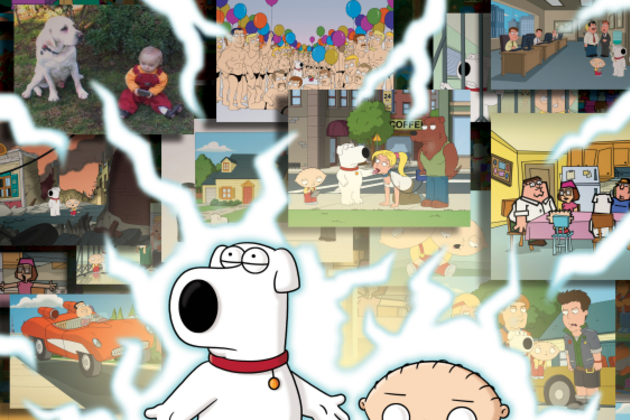 Brian-and-stewie-multi-verse