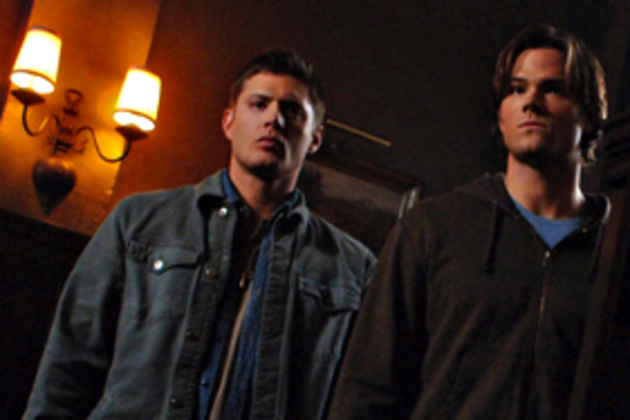 Sam-and-dean-photo