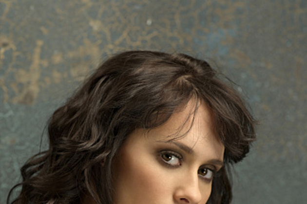 Ghost-whisperer-promo-pic