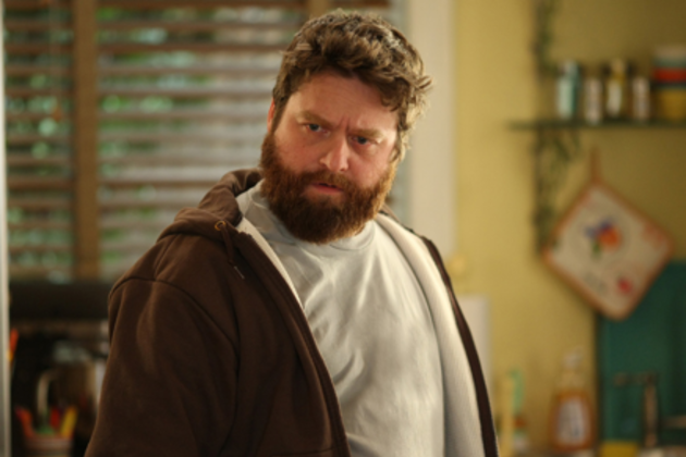 Zach-galifianakis-bored-to-death