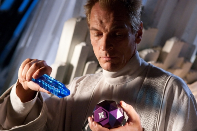 Julian-sands-as-jor-el