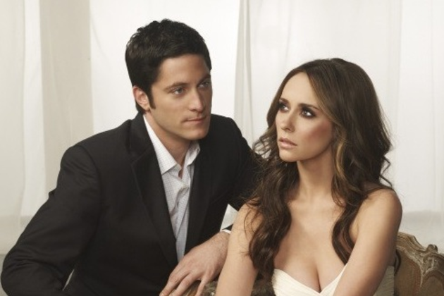 Ghost-whisperer-promo-photo