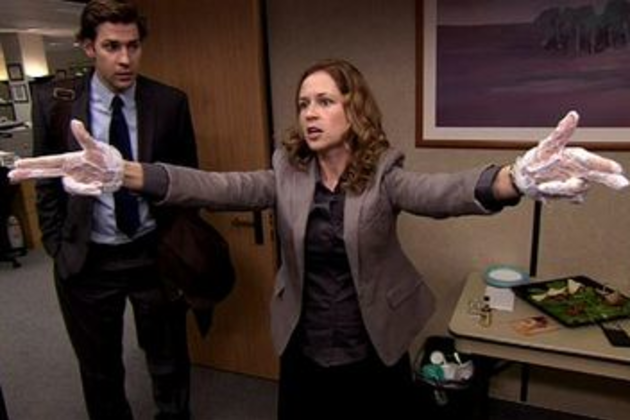 The Office Quotes (NBC) | The Original Quotes Fansite