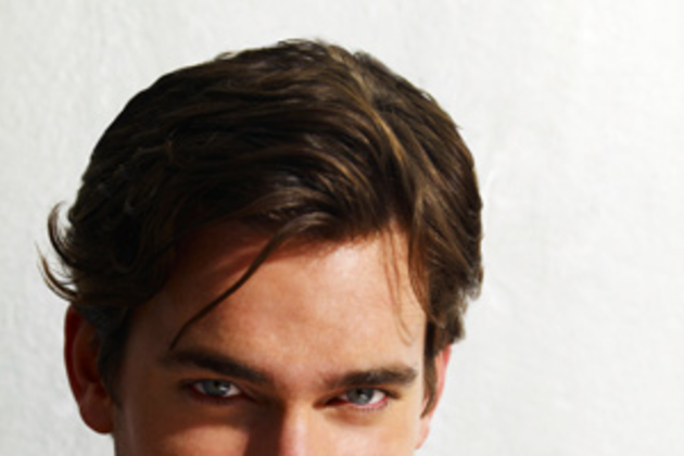 Neal-caffrey-promo-pic