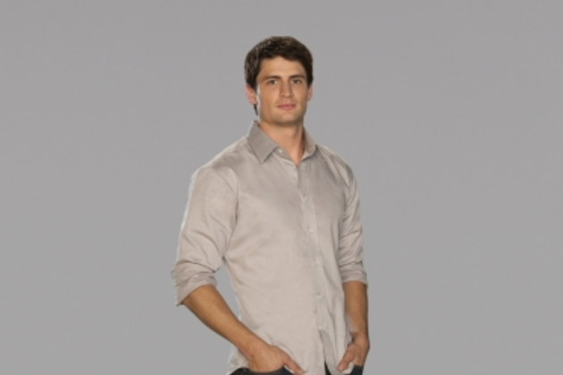 James-lafferty-as-nathan