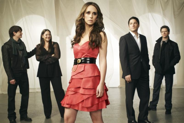 Ghost-whisperer-cast-pic