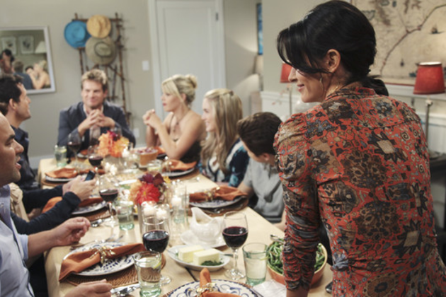 Thanksgiving-in-cougar-town