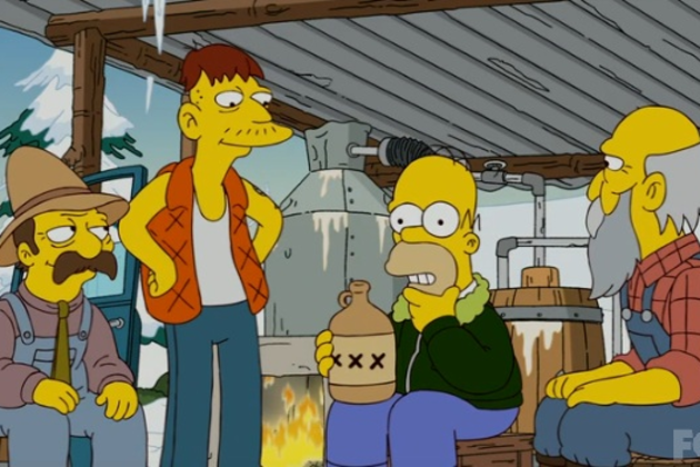 Homer-and-moonshine
