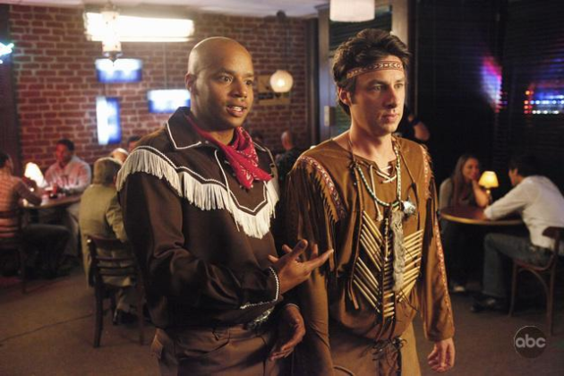 Jd-and-turk-in-costume