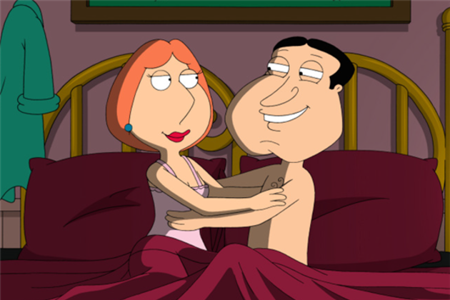 Quagmire-and-lois-in-bed