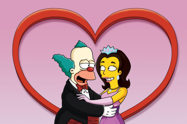 Krusty-and-penelope