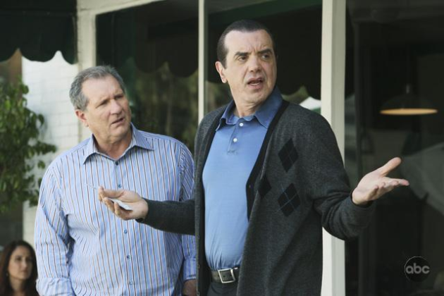 Chazz-palminteri-on-modern-family