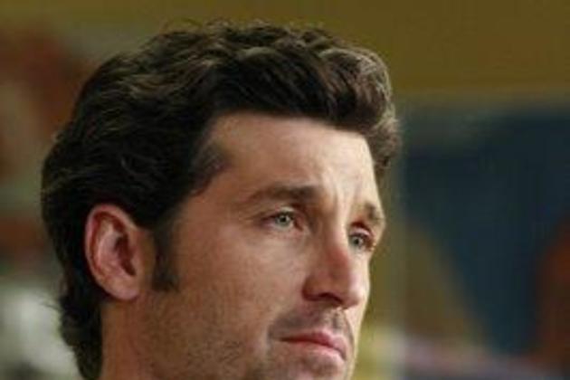 Watch Grey's Anatomy Season 4 Episode 7 Online - TV Fanatic
